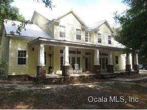 Real Estate for Sale, ListingId: 30339347, Summerfield,FL34491