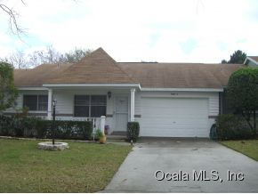 Rental Homes for Rent, ListingId:26870816, location: Ocala 34481