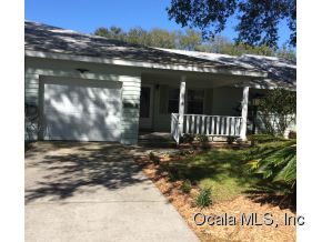 Rental Homes for Rent, ListingId:26870792, location: 8655-B SW 95 ST Ocala 34481