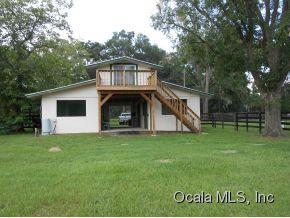Real Estate for Sale, ListingId: 26877351, Ocala,FL34482