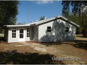 Real Estate for Sale, ListingId: 26886283, Summerfield,FL34491