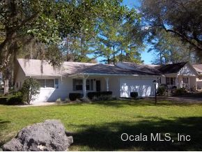 Real Estate for Sale, ListingId: 26916443, Ocala, FL  34481