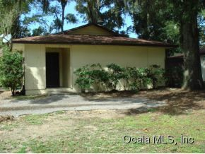 Rental Homes for Rent, ListingId:26916378, location: 1771 A SE 40 STREET RD Ocala 34480