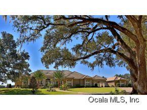 Real Estate for Sale, ListingId: 26935283, Ocala,FL34476