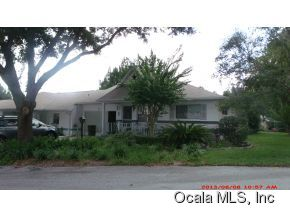 Rental Homes for Rent, ListingId:26952914, location: 9881 D SW 87 TERRACE RD Ocala 34481
