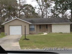Rental Homes for Rent, ListingId:26961950, location: 8263 SW 103 STREET RD Ocala 34481