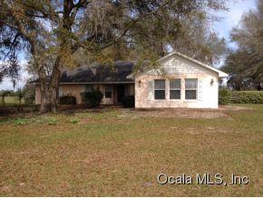 Real Estate for Sale, ListingId: 26981299, Citra,FL32113