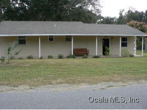 Real Estate for Sale, ListingId: 26981279, Summerfield,FL34491