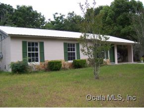 Rental Homes for Rent, ListingId:26995520, location: 14060 SE 51 AVE Summerfield 34491