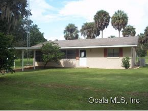 Rental Homes for Rent, ListingId:27007313, location: 10568 SE 151 ST Summerfield 34491