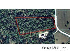 Real Estate for Sale, ListingId: 27068288, Ocala,FL34481