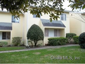 Rental Homes for Rent, ListingId:27026782, location: 604 B FAIRWAYS CIR Ocala 34472