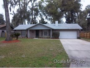 Real Estate for Sale, ListingId: 27068300, Ocala, FL  34480