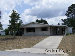 Rental Homes for Rent, ListingId:27072893, location: Ocala 34481