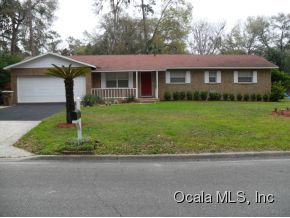 Real Estate for Sale, ListingId: 27122343, Ocala, FL  34471