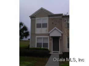 Rental Homes for Rent, ListingId:27122345, location: 4443 SW 49 AVE Ocala 34474