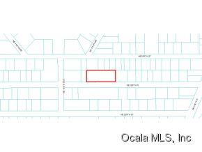 Real Estate for Sale, ListingId: 27122342, Orange Springs,FL32182