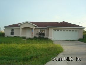 Rental Homes for Rent, ListingId:27138223, location: 57 JUNIPER TRL LP Ocala 34472