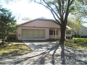 One of Ocala 2 Bedroom Homes for Sale
