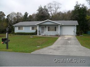 Real Estate for Sale, ListingId: 27170249, Ocala, FL  34476