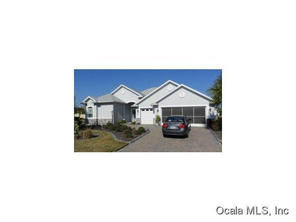 Real Estate for Sale, ListingId: 27170371, Ocala,FL34481
