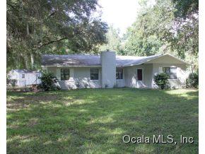 Real Estate for Sale, ListingId: 27182701, Citra,FL32113