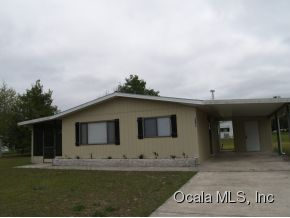 Rental Homes for Rent, ListingId:27170384, location: 10055 SW 92 AVE Ocala 34481