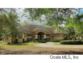 Real Estate for Sale, ListingId: 34666748, Ocala,FL34480