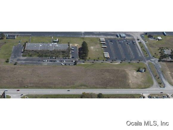 Commercial Property for Sale, ListingId:27253064, location: 5895 SE 83 ST Ocala 34472