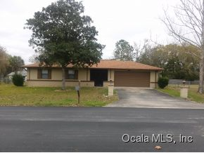 Real Estate for Sale, ListingId: 29686397, Ocala,FL34472
