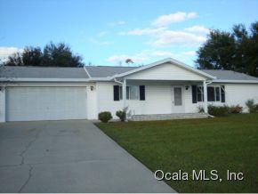 Real Estate for Sale, ListingId: 27278038, Summerfield,FL34491