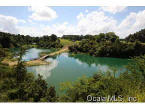 37.49 acres in Summerfield, Florida