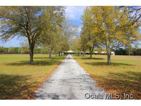Real Estate for Sale, ListingId: 34869650, Morriston,FL32668