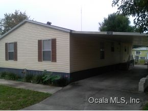 Rental Homes for Rent, ListingId:27311344, location: Ocala 34476