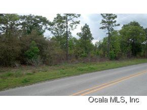 Real Estate for Sale, ListingId: 27326919, Williston,FL32696