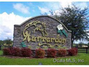 Real Estate for Sale, ListingId: 27326917, Ocala,FL34482