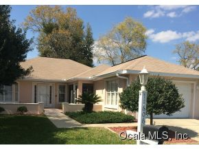 Rental Homes for Rent, ListingId:27326903, location: 11606 SW 71 CIR Ocala 34476