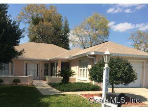 Rental Homes for Rent, ListingId:32747127, location: 11606 SW 71 CIR Ocala 34476