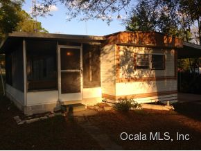 Rental Homes for Rent, ListingId:27348967, location: 9035 SW 30 CT Ocala 34476