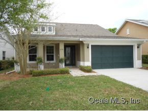 Rental Homes for Rent, ListingId:27326843, location: 3292 NW 56 AVE Ocala 34482