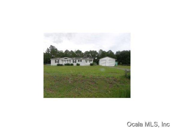 Real Estate for Sale, ListingId: 36345116, Ocala,FL34482
