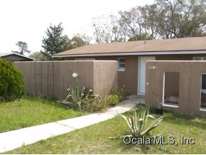 Rental Homes for Rent, ListingId:27357302, location: 14695 SW 38 TERR Ocala 34473