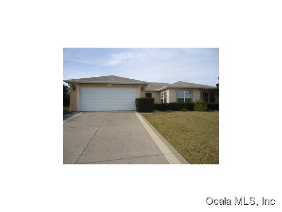 Real Estate for Sale, ListingId: 27357286, Summerfield,FL34491