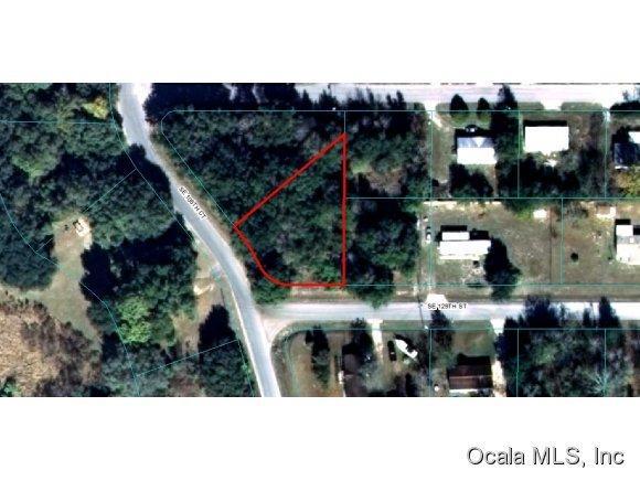 Real Estate for Sale, ListingId: 27357304, Summerfield,FL34491