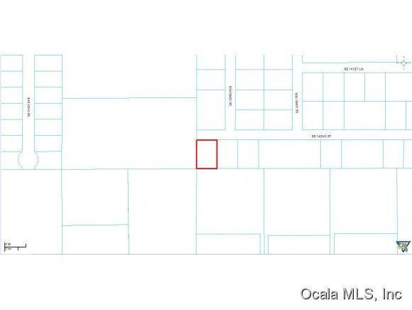 Real Estate for Sale, ListingId: 27374107, Summerfield,FL34491