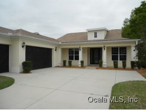 Rental Homes for Rent, ListingId:27390105, location: 3334 NW 56 AVE Ocala 34482