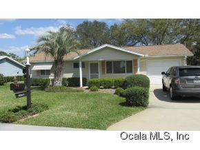 Rental Homes for Rent, ListingId:27390098, location: 10953 SW 86 AVE Ocala 34481