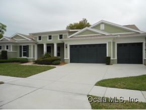 Rental Homes for Rent, ListingId:27390109, location: 3313 NW 56 AVE Ocala 34482