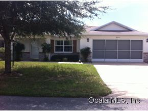 Rental Homes for Rent, ListingId:27406279, location: Ocala 34481