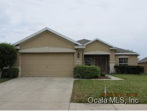 Real Estate for Sale, ListingId: 27406276, Ocala, FL  34474
